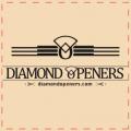Diamond Openers