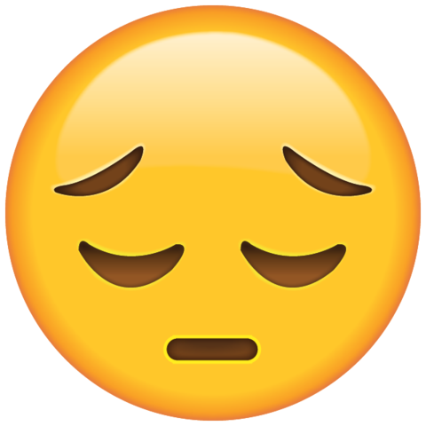Sad_Face_Emoji_large.png