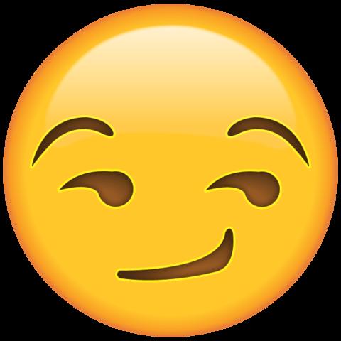 Smirk_Face_Emoji_large.png